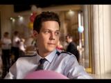 Как развести миллионера (2014) 1-2-3-4 серия. 720HD [vk.com/KinoFan]
