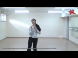 Анна Грушнёва (Арт-энергетика) - Герой не моего романа (+1 - Юлия Началова) 20.04.2017