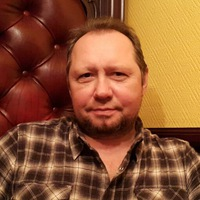 Эльмир Ишмаков фото