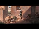 Assassins Creed: Origins (Истоки) — премьера