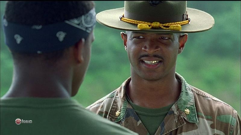 Майор Пэйн / Major Payne [комедия, приключения,1995, США] КИНО ФИЛЬМ LIVE HD СТРИМ