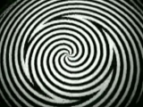 Мантра на богатство 25 кадр (психоделика) БОМБА !