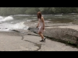 River Dance - Ibeyi Irish Dance Music Video