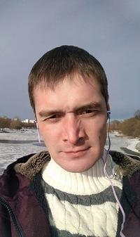 Федоров Денис