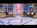 Ринат Заитов Ninety One VideoLike 240p