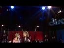 «A love is a life…»Сьюзи Кватро и Крис Норман.