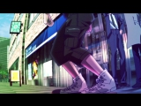 AMV-Out of the time-Neon