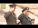 """КНР и США подписали соглашение о создании """"механизма стратегического диалога"""""""
