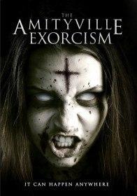 Амитивилль: Экзорцизм / Amityville Exorcism (2017)