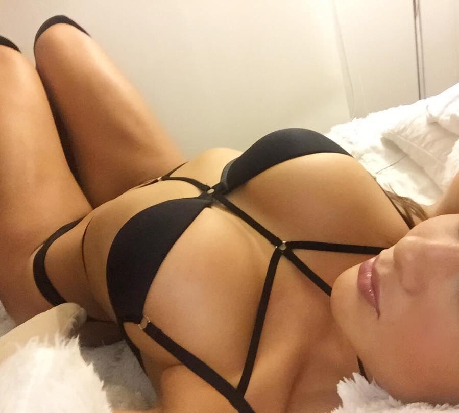 Sexart lingerie lesbian