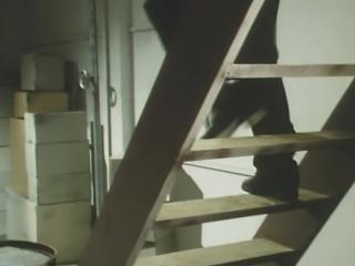 [FRT Sora] Himitsu Sentai Goranger - 25 [480p] [SUB]