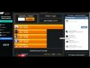 Обзор сайта Fasl Loto, реально выиграть Плюс бонус 5 рублей! На халяву вывели деньги! webcam stickam omelge periscope