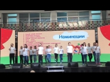 Гимн детей России