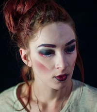 Аннет Селезнева