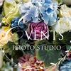 """""""Events photo studio"""""""