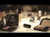 Avon True. Премьера новой линии косметики 1