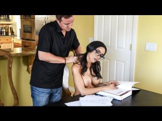 Tia Cyrus [HD 1080, all sex, massage, latina, big tits, new porn 2017]