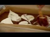 Пол Голливуд. Выпечка в большом городе, 1 сезон, 11 эп. Лучшая выпечка