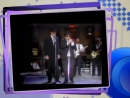 John Belushi Soul Man with Blues Brothers Dan Aykroyd