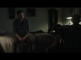 Больше чем искусство 2 сезон 1 серия [coldfilm]