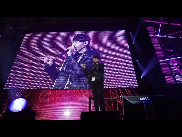 Super Junior Shake it up~ Super Show 5 in Japan Tokyo Dome YouTube