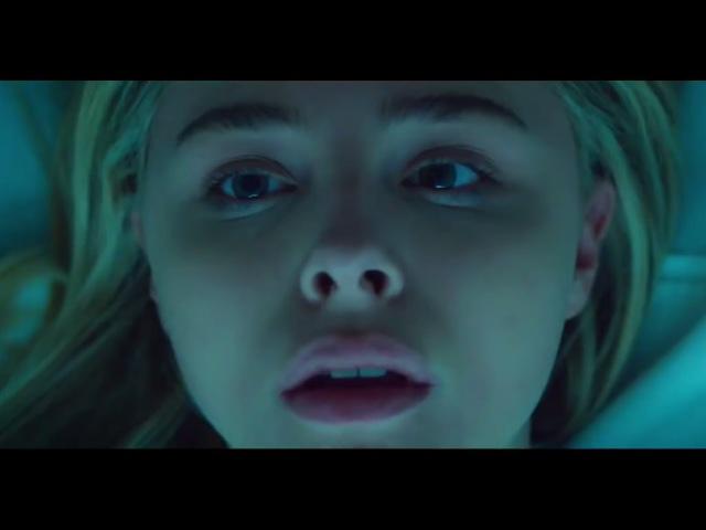 Трейлер с русскими субтитрами к фильму «Разум в огне» (2016)