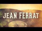 Jean Ferrat, Vol. 1 Les idoles de la chanson fran