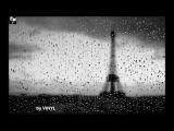 D-Nox, Santiago Franch - Skyfall (Original Mix)