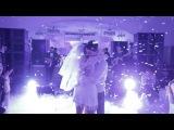 CHICA-BAND Музичний гурт на веслля httpsparamoloda.uauchasnyk-shou-kh-faktor-7-gurt-chica-band #chicaband #music #coverband #музичнийгурт #кив #музикантинавеслля