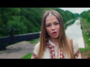 Connie Talbot This is Home MV