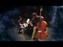 Xavier Foley - The Star Sonata (3rd movement)