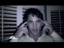 Грег Плитт Генетический предел эксклюзивное видео
