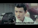 It's Not Easy Being King 大王不容易 Trailer 1 Starring Zhang Yi Jie Bai Lu