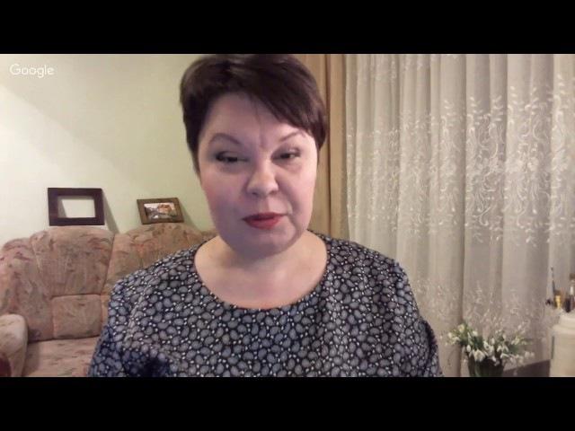 Людмила Михайловская Декупаж Белеет парус одинокий в тумане моря голубом