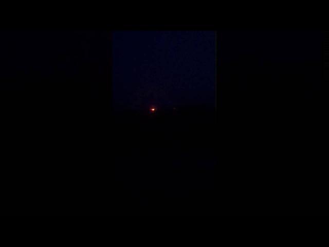 Обстріл КП 79 оаембр на кордоні з РФ. 24-25 липня 2014 року.