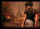 Астор Пьяццолла. Либертанго-Русская версия-Яна Грей- Libertango, Russian version-Yana Gray