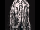 Nothing To No One (AUDIO) GIN WIGMORE