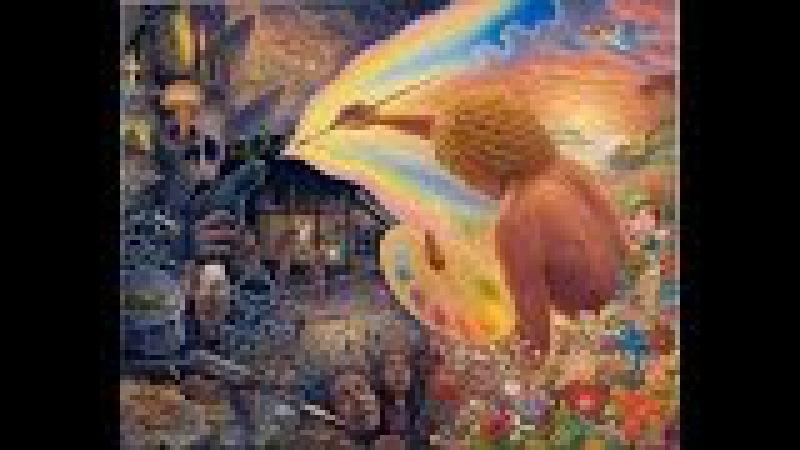 Творец или жертва? как жить без обид на мир