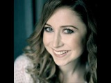 Hayley Westenra - Ave Maria (BachGounod) - River of Dreams
