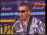 Смысловые Галлюцинации - Нашествие 2002, полное выступление, live.