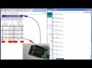 WeMos D1mini - programming and control the from Arduino