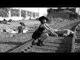 Emily Wells - Fair Thee Well (Amber Heard - Bound To Nowhere vid by Tasya van Ree)