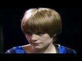 TALKING HEADS - Psycho Killer (Live) 4
