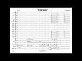 Peter Gunn by Henry Manciniarr. Paul Murtha
