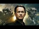 Дублированный трейлер фильма «Ангелы и Демоны» (2009) Том Хэнкс, Юэн МакГрегор HD