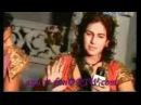 31 Rajat Tokas SBS 3 aug 08 Friendschipday Special Dharam veer