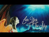 Erasure - Love You To The Sky (Vince Clarke Remix) (Official Audio)