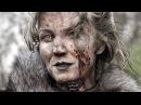 Игра престолов 7 сезон — Русский Тизер-Трейлер 2017