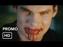 "Teen Wolf 6x04 Promo ""Relics"" (HD) Season 6 Episode 4 Promo"