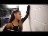 Justin Bieber and Ariana Grande - What Do You Mean (Remix)